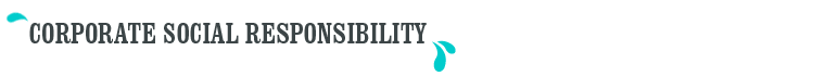 corporatesocialresponsibility