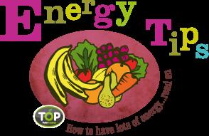 energy-tips
