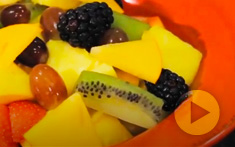 video_image_sharon_fruit