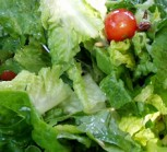 Green_Salad
