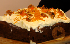 spicy_pumpkin_cake