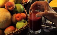 beetroot_juice