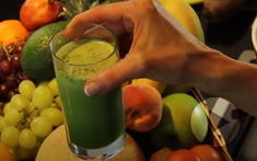 spinach_juice