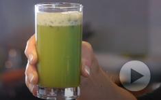 apple_cucumber_juice