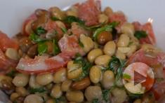 bean_salad