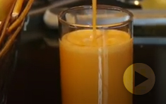carrot_and_apple_juice