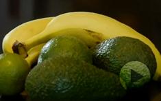fattening_fruit