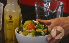 healthy_salad_dressing