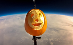 pumpkins_in_space