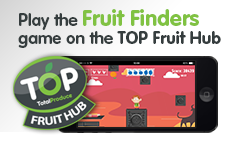 Total-produce-Fruit-Finders-Home-Icon